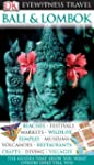 Eyewitness Travel Guides Bali And Lombok