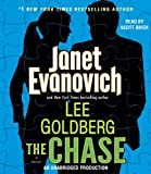 The Chase: A Novel (Fox and OHare)