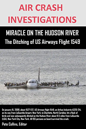 air-crash-investigations-miracle-on-the-hudson-river-the-ditching-of-us-airways-flight-1549