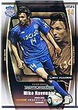 【フットボールオールスターズ】ハーフナー マイク ヴァンフォーレ甲府 グレートプレイヤー 《FOOTBALL ALLSTAR'S vol.1》fo1101-089