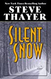 img - for Silent Snow book / textbook / text book
