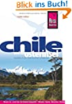 Reise Know-How Chile und die Osterins...