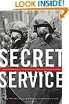 Secret Service: Political Policing in...