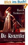 Die Kreuzritter (Schlacht bei Tannenb...