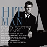 Hit Man by David Foster (2008) - CD+DVD
