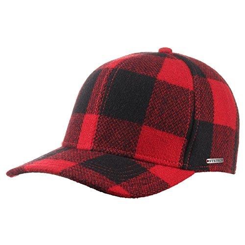 gorra-campbell-pl-woolrich-by-stetson-gorra-de-baseballgorra-l-58-59-rojo