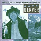 The Best of the Rocky Mountain Collection