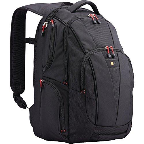 case-logic-bebp215-mochila-para-ordenador-portatil