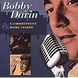 Commitment/Rare Darinby Bobby Darin
