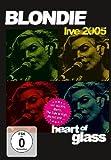 echange, troc Heart Of Glass (Live A Varsovie 2005)