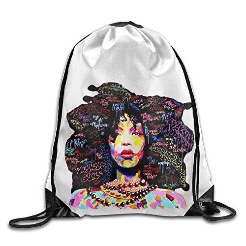 duola-erica-wright-baidu-fashion-gymsack-bag