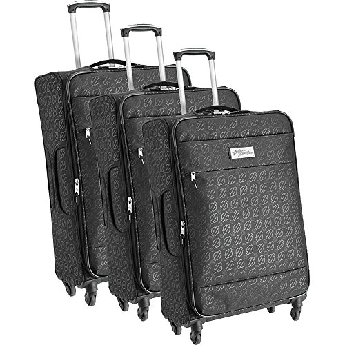 harley-davidson-monogram-3-piece-luggage-set-black