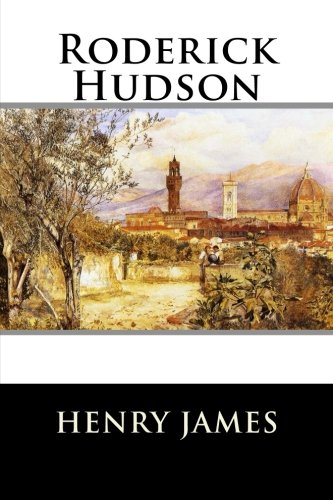 henry james essays literature Henry james biography  critical essays  period of time before quitting to pursue studying literature although henry wished to be a playwright and spent a.