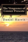 img - for The Vengeance of Conner Prescote: Generations of Eredwynn Vol. 5 book / textbook / text book