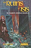 img - for The Ruins of Isis book / textbook / text book