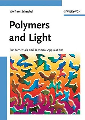 polymers-and-light-fundamentals-and-technical-applications