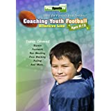 Coaching Youth Football: Offensive Line ~ Coach Duncan DellaVolpe