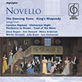 Dancing Years, The, King's Rhapsody (Collins, Grimaldi)by Ivor Novello