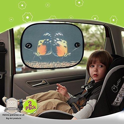 big-ant-coche-parasol-para-ventana-lateral-diseno-de-mariposa-baby-car-parasol-protector-solar-prote