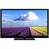 "Sony Bravia KDL-55EX621 - 55"" 120Hz Full HD 1080p LED LCD TV (Certified Refurbished)"