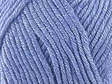 Sirdar Flirt DK Knitting Yarn Cosmopolitan (228)