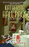 The Body in the Gallery (A Faith Fairchild Mystery) (0060763701) by Page, Katherine Hall