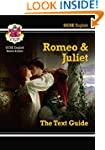 GCSE English Shakespeare Text Guide -...