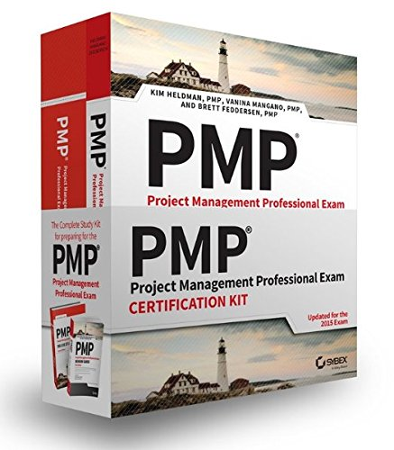 Yes you can download Free PMP Project Management