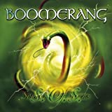 Sounds of Sirens by Boomerang