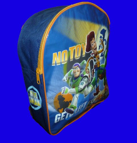 Toy Story 3 BackPack Bag