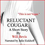 Reluctant Cougar | Will Bevis