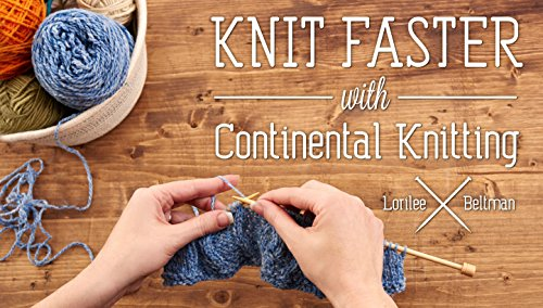 knit-faster-with-continental-knitting