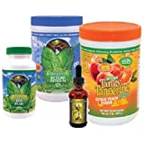 Healthy Weight Loss. With Youngevity and the Healthy Start Pack Weight Loss Pack You Will Loss Weight and Stay Healthy