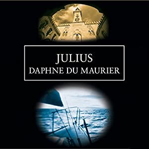 Julius Audiobook