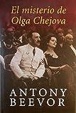 El Misterio De Olga Chejova! (8467206365) by Anthony Beevor