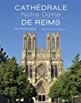 Cath�drale Notre-Dame de Reims