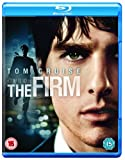 The Firm [Blu-ray] [1993]