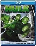 echange, troc Hulk [Blu-ray]