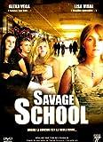 echange, troc Savage school