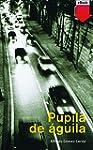 Pupila de �guila (eBook-ePub)