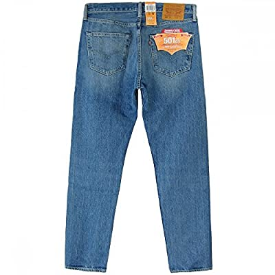 Jeans LEVI'S 501 CT Rivington