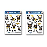 MLB Pittsburgh Pirates Family Magnets at Amazon.com
