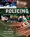 An Introduction to Policing