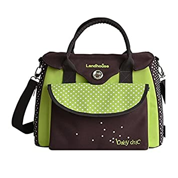 designer backpack diaper bag  designer baby