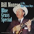 Blue Grass Special