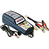 OptiMate 4-Dual Battery charger