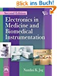 Electronics in Medicine and Biomedica...