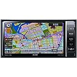 イクリプス(ECLIPSE) 7型ワイド カーナビ AVN-Z05iw 地デジ(フルセグ)TV/SD/CD/DVD/Bluetooth/Wi-Fi