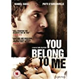 You Belong to Me [2007] [DVD]by Daniel Sauli