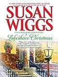 Lakeshore Christmas (Lakeshore Chronicles)
